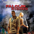Falcon Rising (2014) 720p 1080p | Movies Film