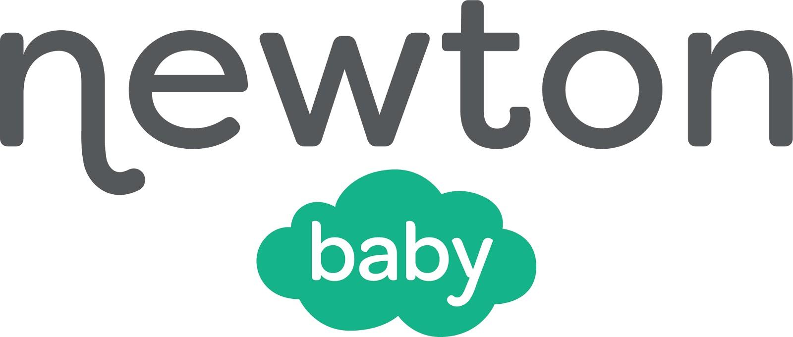 Newton Baby Wovenaire Crib Mattress | Mommy Katie