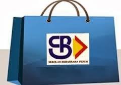 Cara e-Rayuan SBP 2017 Tingkatan 1 Online