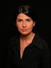 Beatriz Russo: poeta invitada