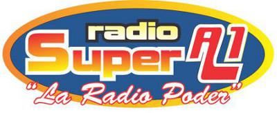 Radio Super A1 Tarma - Junin, en vivo