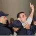 «Βράζουν» οι Κρητικοί για την εκχώρηση της Μακεδονίας: «Προδότες, προσκυνημένοι!» – Τα «άκουσαν» Τζανακόπουλος & Δανέλλης