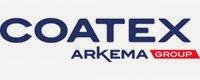 Company Information COATEX Inc