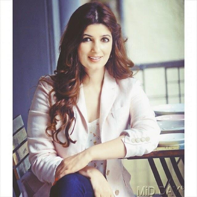 twinkle khanna ,, Twinkle Khanna Latest Hot Pics