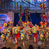 Il Romanista regala altri 600 ingressi al Circo Nacional de Cuba