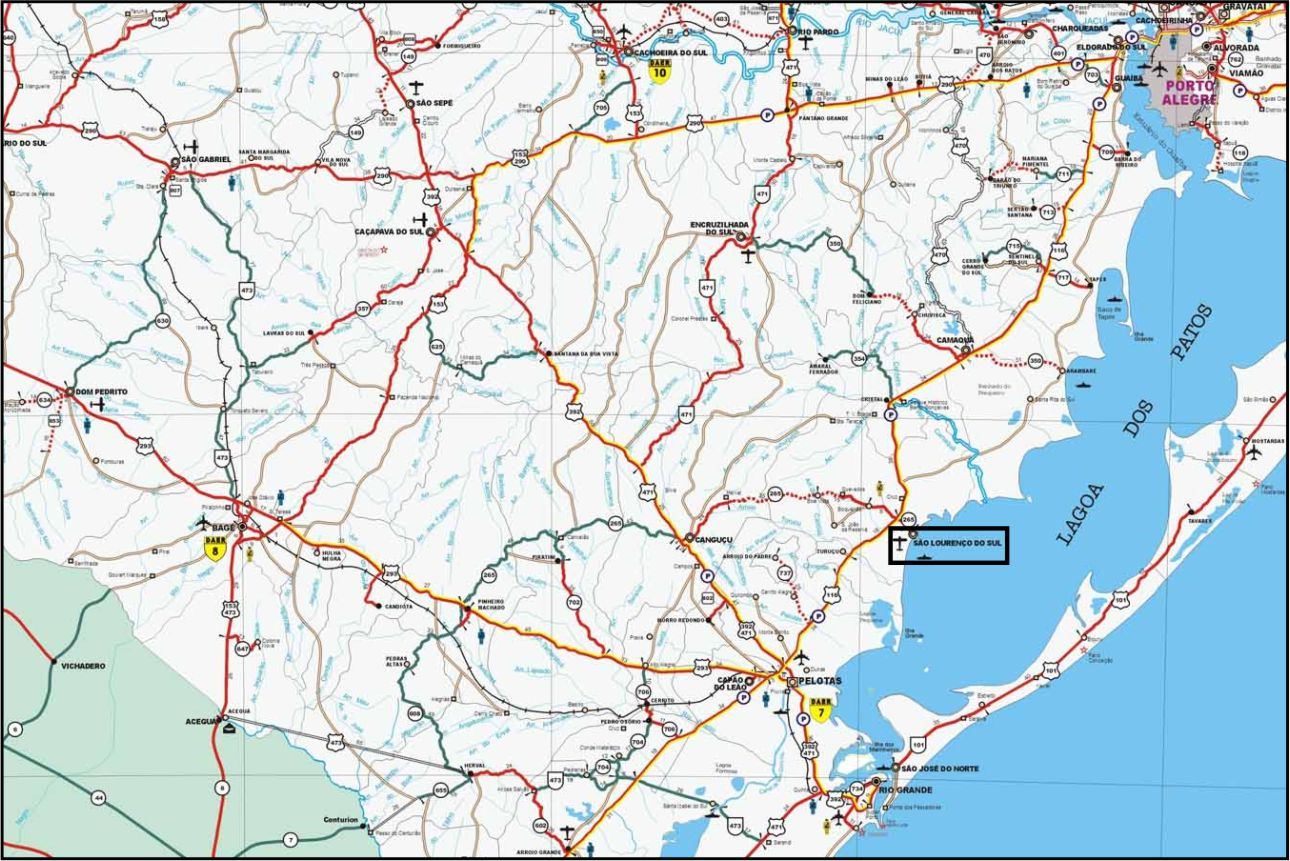 mapa-rodoviario-localizacao-sao-lourenco-do-sul.jpg
