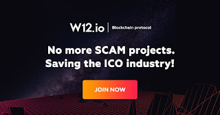 W12 Teknologi Blockchain Anti Scam