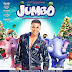 Jumbo (2008) Full Movie in Hindi