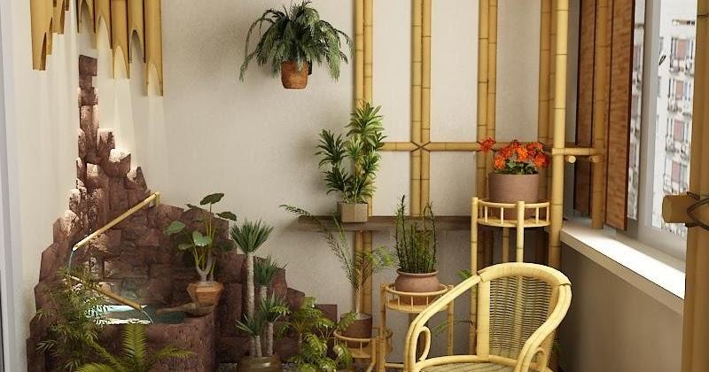 Деревянный пол балконе своими руками