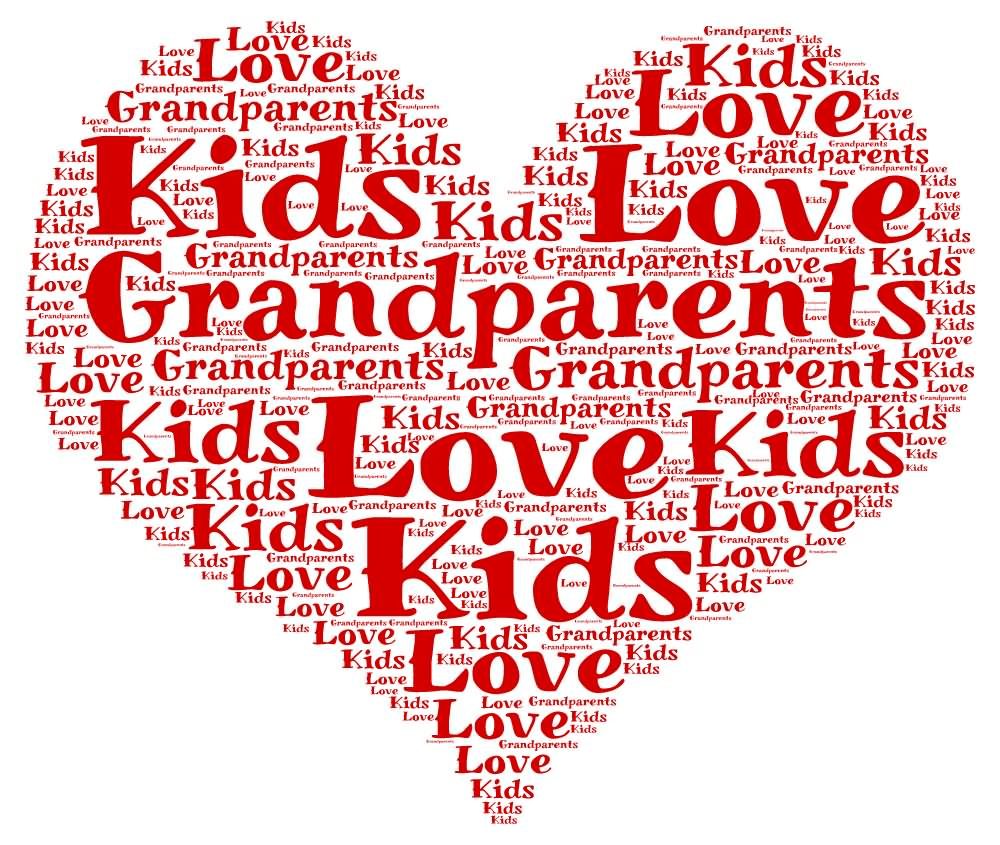 Grandparent Quotes | 68 Best Grandparents Day 2018 Wishes Sayings Quotes And Images