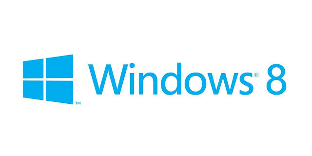 Windows 8 Serial Keys