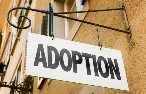 Aventura Adoption Lawyer