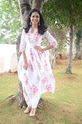 Ritu Varma dazzling in white n white-thumbnail-16