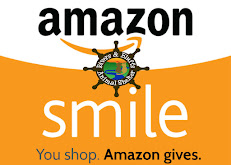 Support Rivers and Bluffs Animal Shelter while shopping at Amazon.