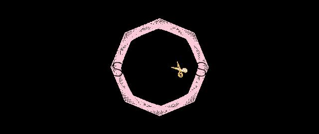 Logo locas por el Scrap