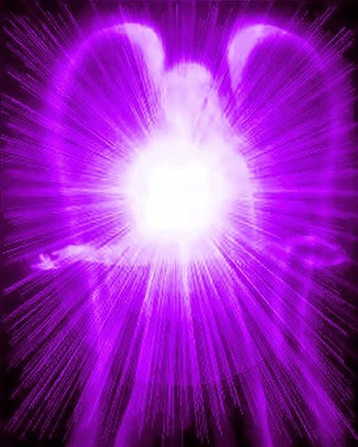 Resultado de imagem para O PODER DA MEDITAÇÃO - MEDITAÇÃO DA CHAMA TRINA
