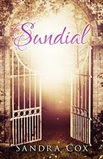 https://www.amazon.com/Sundial-Sandra-Cox-ebook/dp/B01KIS5F62