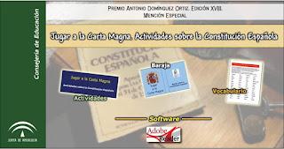 http://www.ceiploreto.es/sugerencias/juntadeandalucia/Carta_magna/index.html