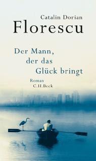 http://www.chbeck.de/Florescu-Dorian-Mann-Glueck-bringt/productview.aspx?product=16077651