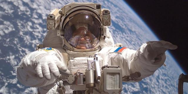 Rusia prepararía a un astronauta de Armenia