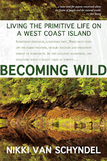 http://www.amazon.com/Becoming-Wild-Living-Primitive-Island-ebook/dp/B00NQDK6RU/ref=tmm_kin_swatch_0?_encoding=UTF8&sr=8-1&qid=1433016598