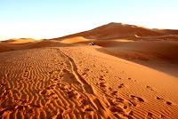 desierto de marruecos, viajes a marruecos, arfoud, dunas erg chebi, marrakech