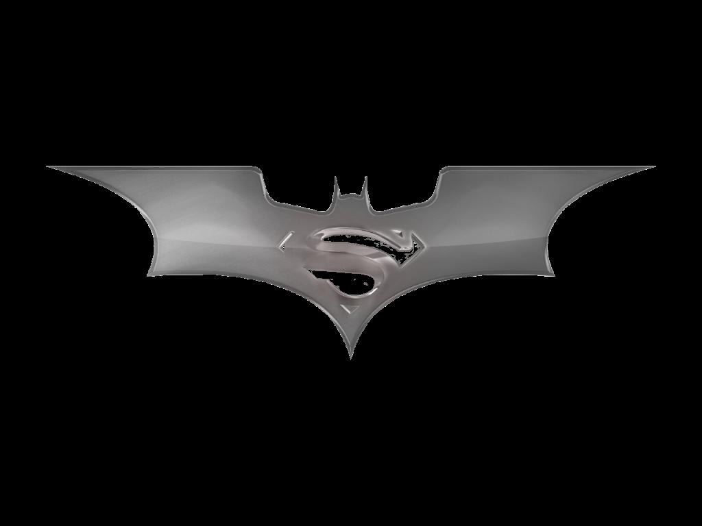 Comics Revelados: Superman & Batman