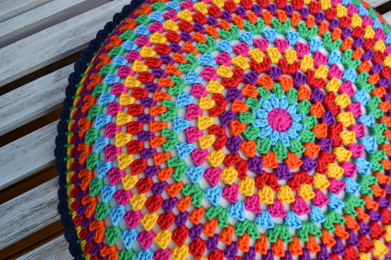 atelier marie lucienne h keln crochet. Black Bedroom Furniture Sets. Home Design Ideas