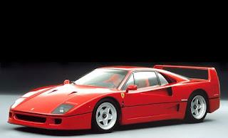 Biografi Enzo Ferrari   Enzo Ferrari lahir 18 Februari 1898 di Modena Italia dan meninggal 14 Agustus 1988 saat berumur 90 tahun. Ia adalah faunding father Ferarri Motor Sport, sebuah company sport car mewah paling keshor di dunia dengan merk Ferari. Ferari bukan nama asing bagi dunia otomotif formula 1 dan penggemar mobil sport mewah.  Kini Ferari adalah raksasa otomotif dunia yang berafiliasi dengan FIAT dan juga klub sepak bola elit asal italia Juventus. Lambang kuda jingkrak semula adalah sebuah lukisan yang terpampang di sebuah  pesawat tempur yang dinahkodai Francesco Baracca dalam perang dunia I. Revolusi rancangan Ferari  dilakukan terutama sejak tahun 1961. Pihak designer mengubah posisi mesin yang awalnya di depan menjadi  di bagian belakang. Ini menjadi cirri tersendiri dari produk-produk Ferari saat itu.  Sebelum mendirikan perusahaan ferari, Enzo awalnya seorang pembalap. Ketika perang dunia I meletus, ia  harus turun dalam medan pertempuran mengingat Italia saat itu adalah Negara totaliterisme sehingga  semua warga Negara harus menjalani wajib militer. Enzo kemudian dibebaskan dari wajib militer karena  terkena wabah flu sehingga kondisi fisiknya lemah. Ia kemudian pulang kampung dan berjuang  mempertahankan hidup akibat krisis keuangan dan ekonomi keluarganya. Enzo lalu melamar di