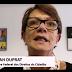 Ao atacar o Escola Sem Partido, a procuradora extremista Deborah Duprat defende algo semelhante ao Lebensborn nazista