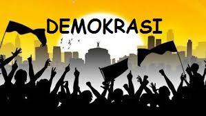 Demokrasi mulai diperkenalkan sejak dulu 20 Pengertian Demokrasi Menurut Para Ahli