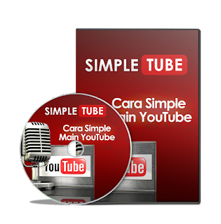 Cara Simple Main Youtube Tanpa Perlu Membuat Video yang Ribet