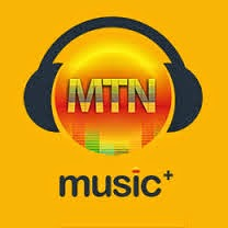 Learn How To Get 150MB Free From Mtn