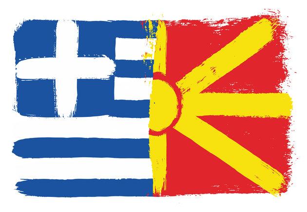 Η Συμφωνία των Πρεσπών αλλάζει τις ισορροπίες σε Αθήνα, Σκόπια και δυτικά Βαλκάνια
