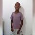 Jovem de 16 anos de Pé de Serra precisa de transplante de rim