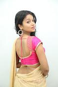 bhavya sri latest glamorous photos-thumbnail-17