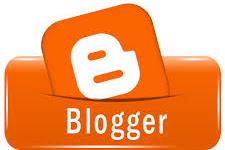 Banyak Blog Tentu Bermanfaat