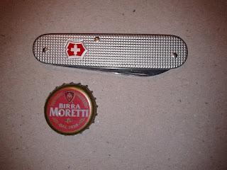 coltellino svizzero moretti