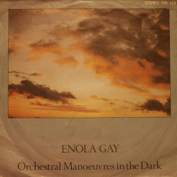 omd enola gay descargar mp3