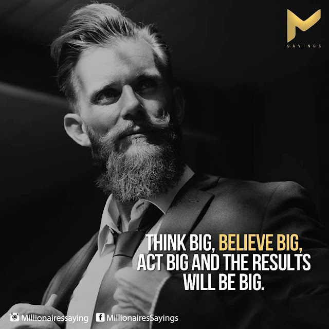 Motivational Quotes 17