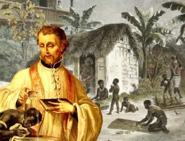 Sincretismo Religioso e Suas Origens no Brasil