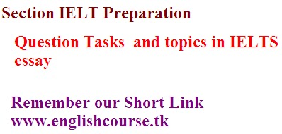 ielt essay question Past questions and model answers  ielts 2 question essay model answer posted on 27 may 2018 ielts essay introduction problems posted on 27 may 2018.
