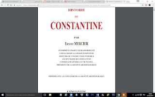https://www.fichier-pdf.fr/2014/07/26/www-encybook-net-histoire-de-constantine/www-encybook-net-histoire-de-constantine.pdf