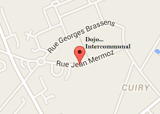 https://www.google.fr/maps/place/Gien+Judo/@47.7073214,2.6219881,15z/data=!4m5!3m4!1s0x0:0x1e0cd84dbf23851f!8m2!3d47.7073214!4d2.6219881
