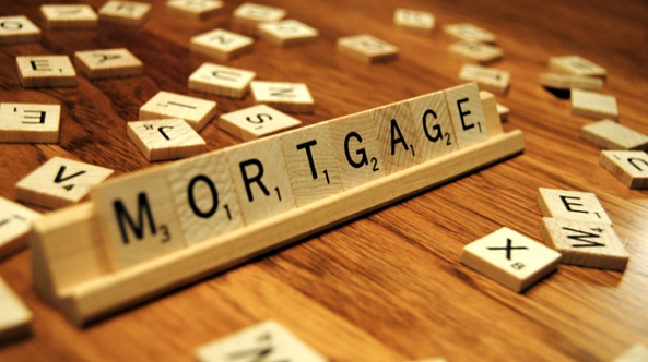 2018-Mortgage-Rates-and-Strategies
