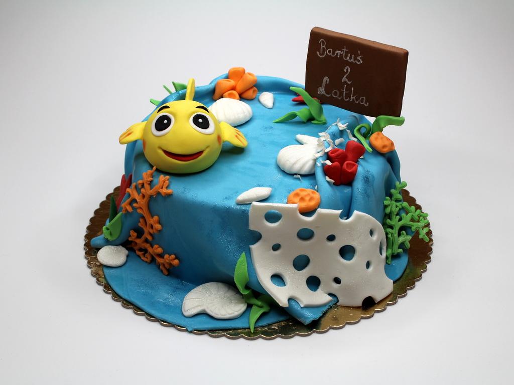 Prime Birthday Cakes London Funny Birthday Cards Online Alyptdamsfinfo