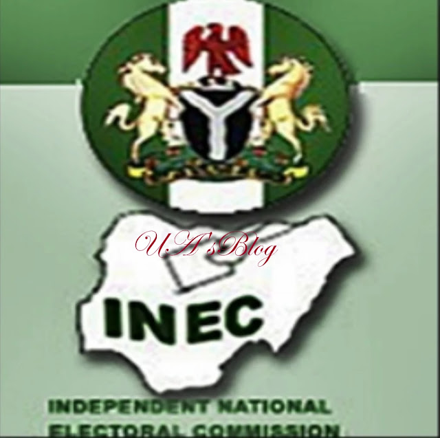 Alleged N17.3b debt: Court blocks INEC's funds with CBN