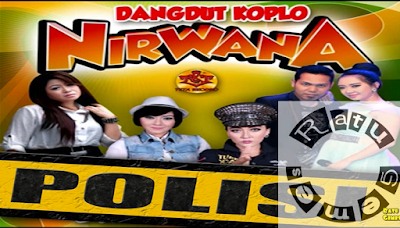 Download Lagu Nirwana-Download Lagu dangdut koplo Nirwana-Download Lagu Nirwana Terbaru 2017 Vol 2 Full Album-Download Lagu Nirwana Terbaru 2017 Vol 2 Full Album RAR-Download Lagu Nirwana Tentang Dia-Download Lagu Nirwana Cewek Gondolan-Download Lagu Nirwana Berhenti Berharap-Download Lagu Nirwana Tresnoku