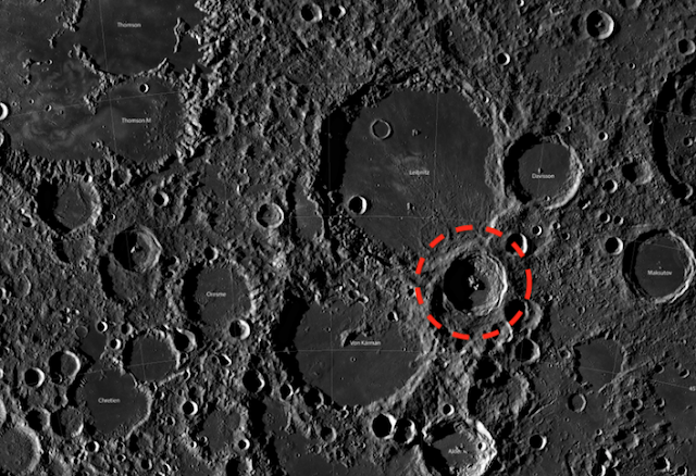 WOW! Craft Found In Moon Crater Looks Like Flyable Condition Ovni%252C%2Bomni%252C%2Bplane%252C%2Barizona%252C%2BMUFON%252C%2B%25E7%259B%25AE%25E6%2592%2583%25E3%2580%2581%25E3%2582%25A8%25E3%2582%25A4%25E3%2583%25AA%25E3%2582%25A2%25E3%2583%25B3%252C%2B%2BUFO%252C%2BUFOs%252C%2Bsighting%252C%2Bsightings%252C%2Balien%252C%2Baliens%252C%2BET%252C%2Banomaly%252C%2Banomalies%252C%2Bancient%252C%2Barchaeology%252C%2Bastrobiology%252C%2Bpaleontology%252C%2Bwaarneming%252C%2Bvreemdelinge%252C%2Bstrange%252C%2Bhackers%252C%2Barea%2B51%252C%2BEllis%2BAFB%252C%2B13