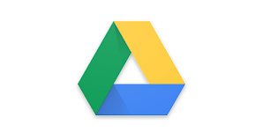 Google Drive APK Download for Android